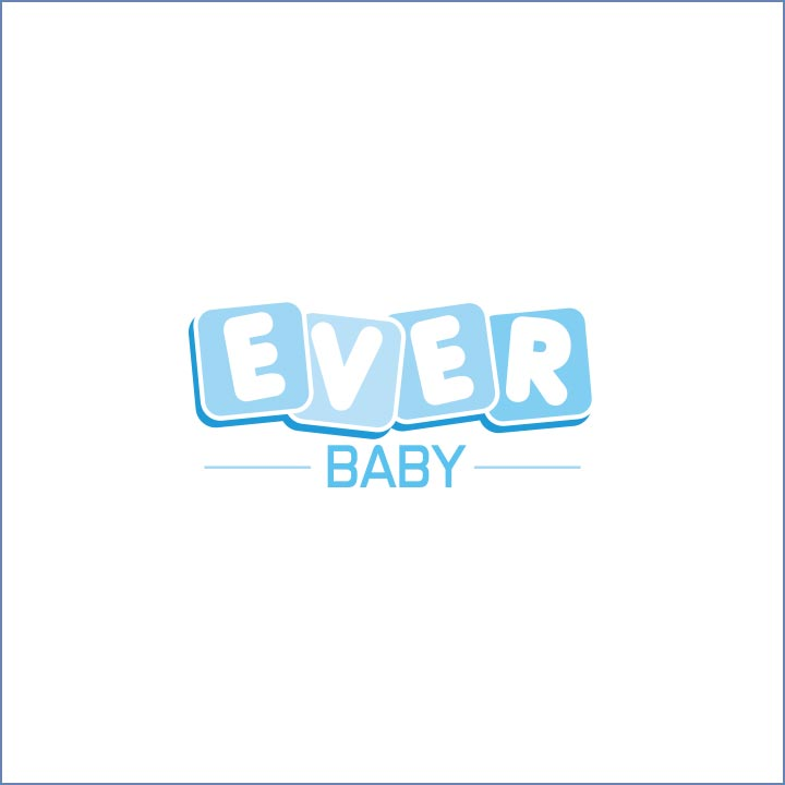 image_marca_ever_baby_everly