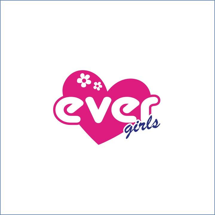 image_marca_everly_ever_girls
