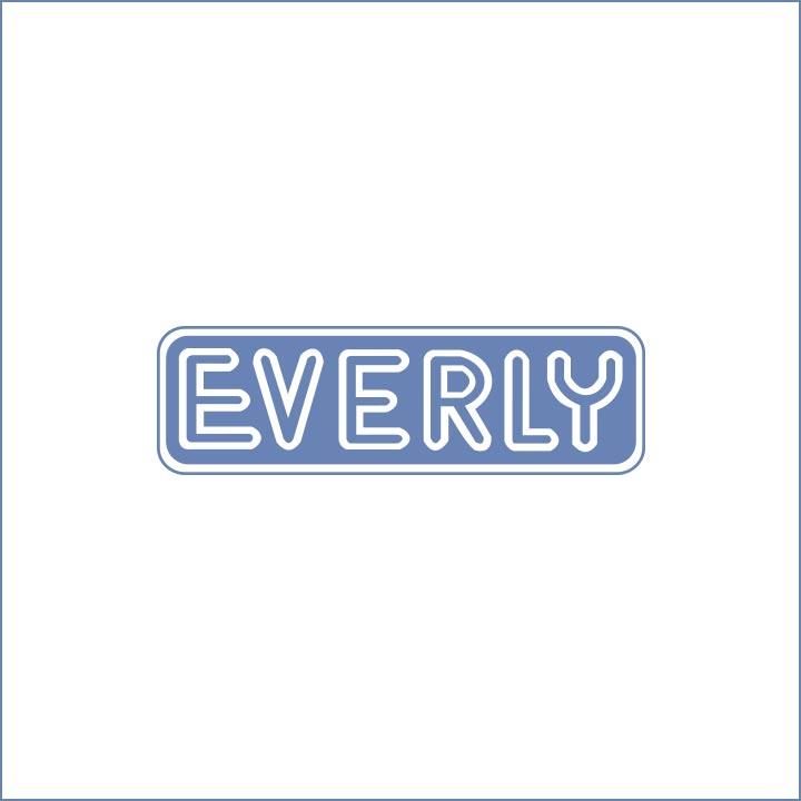 image_marca_everly_everly